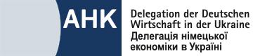 logo_ahk_ukraine