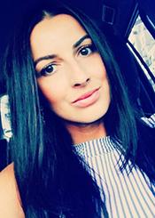 Tatiana-5605-Ukraine