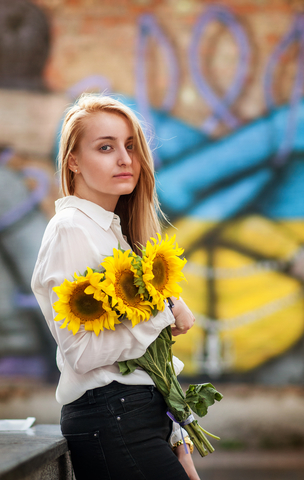 Come conoscere una donna ukraina [PUNIQRANDLINE-(au-dating-names.txt) 33