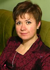 Ukrainische Frauen und russische Frauen - Fotos und Profile