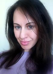 wir bilder von russischen dating webseiten dann singt ein russische