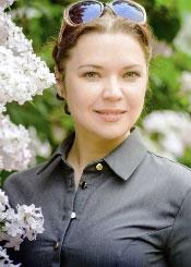 Irina eine ukrainische Frau