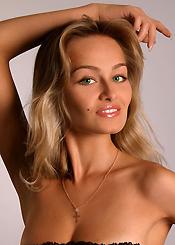Yulia, (35)