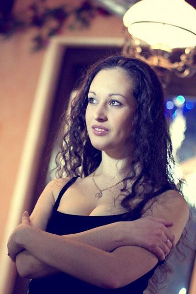 180000 Frauen aus Russland - Ukraine Lugansk, Svetlana