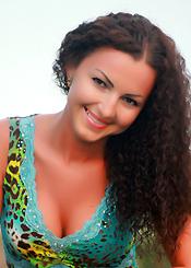 Waleria eine ukrainische Frau