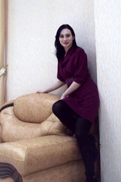 58 jahre alter mann aus 35 jahre alte russische frau