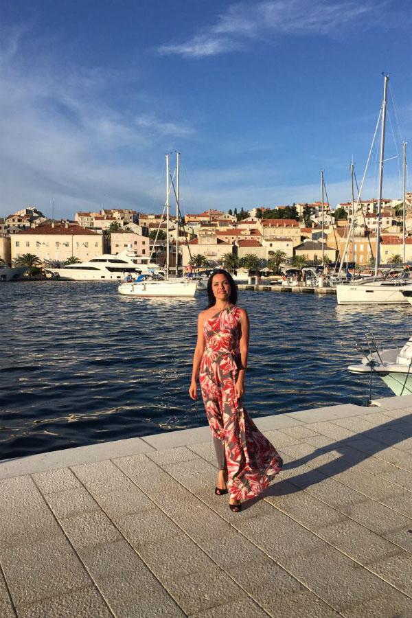 Kostenlos türkische frauen kennenlernen