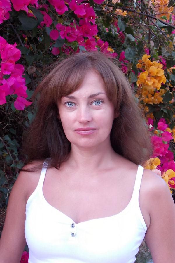 Interessante Aufstellungsorte ukrainische russische Frauen