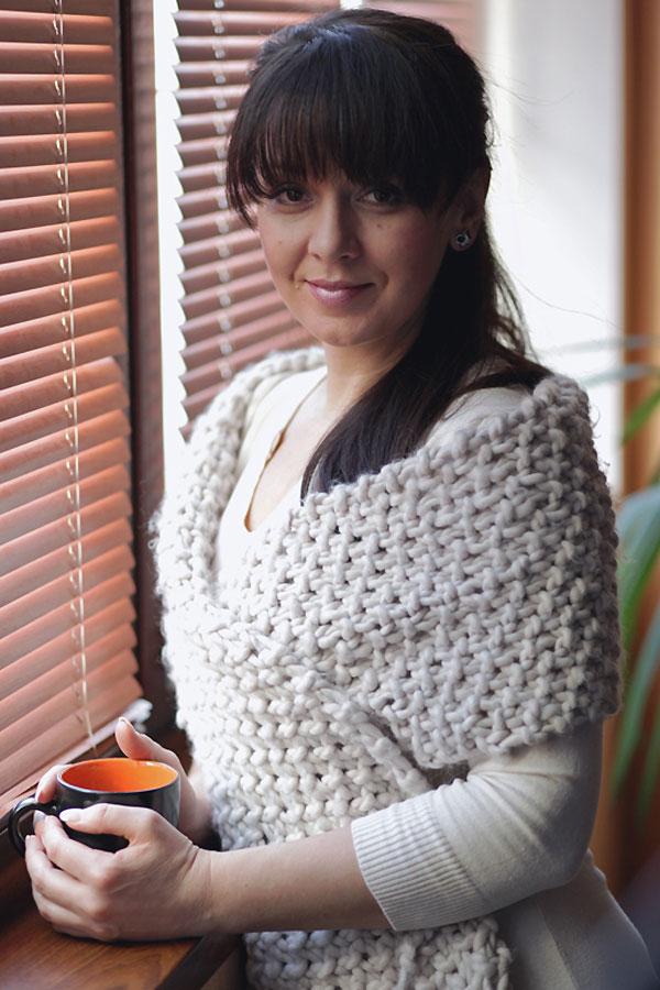 ... ukrainischen Frauen über unsere Partneragentur einen Lebenspartner