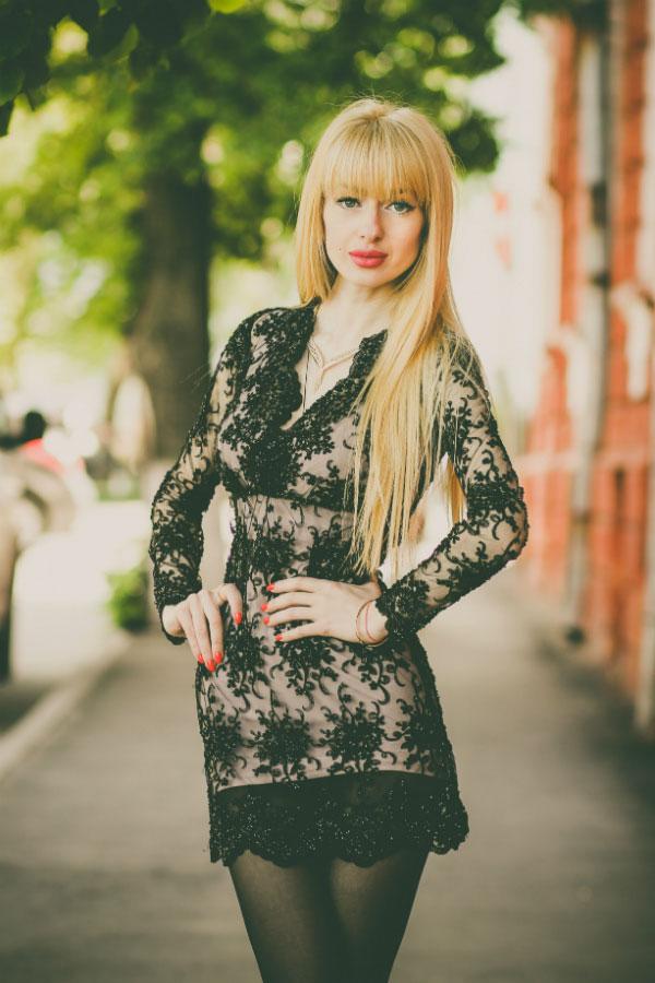 blonde, and mature; landwirt singles niedersachsen should make more