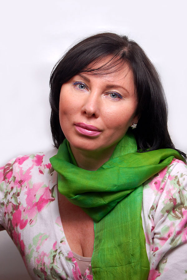 frauen aus der ukraine kennenlernen bochum