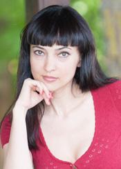 Ruslana, (38)