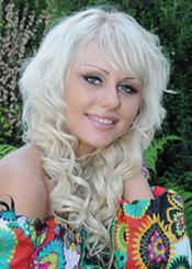 Julia, (23), aus Osteuropa ist Single