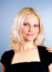 Alisa eine ukrainische Frau