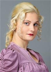 Partnervermittlung Ukraine, Tatiana, 25 Jahre, 170 cm, 55 kg ...