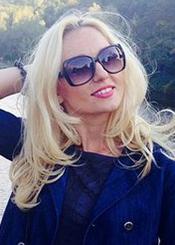 Anna, (28), aus Osteuropa ist Single