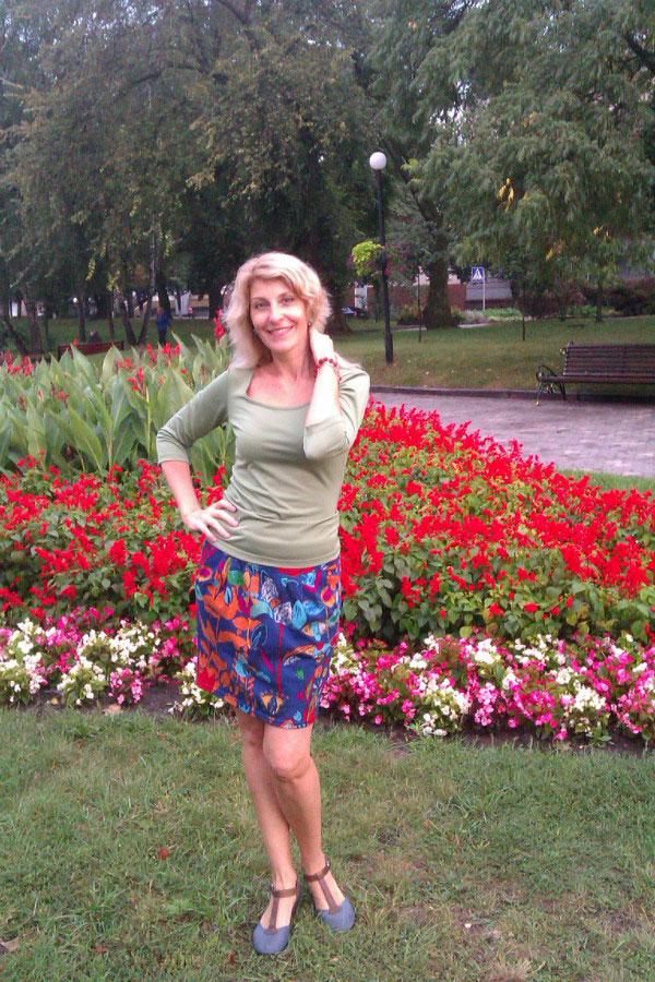 Wohnen in Kiev Ukraine Hotel Empfehlung - Partnervermittlung Ukraine
