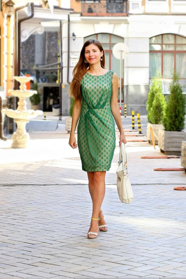Weitere Frauen unserer Partnervermittlung Neben Nadezhda suchen auch ...