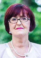 Ukrainische Frauen - Larisa sucht einen Lebenspartner