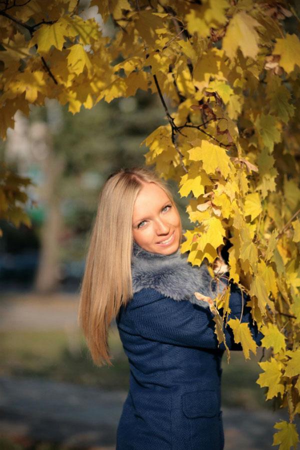Ekaterina russische Frauen oliya Russe