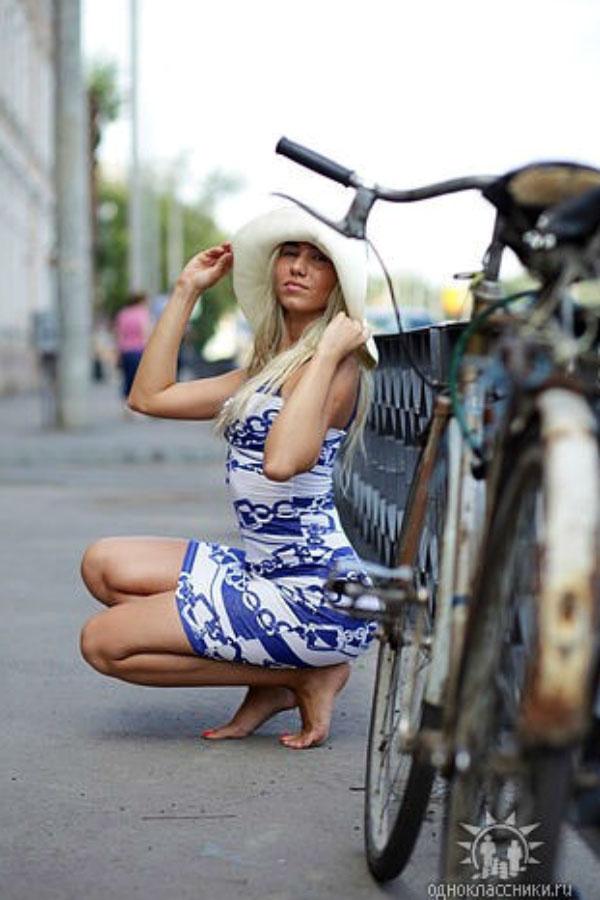 partnervermittlung julie eisleben Partnervermittlung in tirol free chat for love free online dating quiz der bundesrat hat eine warnwestenpflicht für deutschland beschlossen und folgt damit dem.
