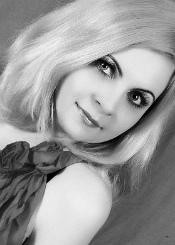 mujeres ucranianas - Irina esta buscando pareja de vida