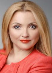 Angela eine ukrainische Frau