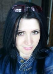 Mariya eine ukrainische Frau