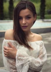 Masha eine ukrainische Frau