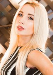 Natalia, (31), aus Osteuropa ist Single