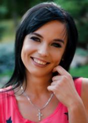 Margarita, (27), aus Osteuropa ist Single