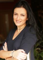 Viktoria, (32)