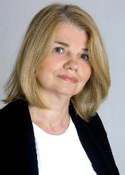 Nina eine ukrainische Frau