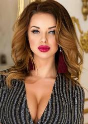Viktoria, (26), aus Osteuropa ist Single