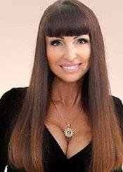 Irena eine ukrainische Frau