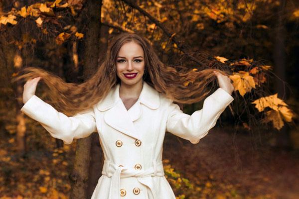 Viktoria - Partnervermittlung Ukraine, Foto 5