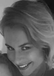 Natalia, (34), aus Osteuropa ist Single