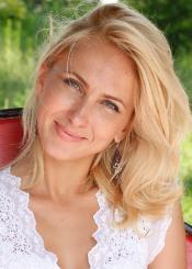 Tatiana, (36)