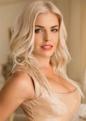 Ekaterina, (29)