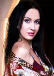 Olesya, (32)