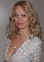 Svetlana, (37)