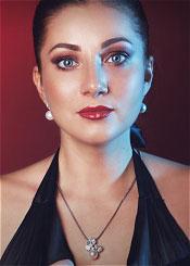 Elena, (35)