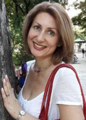 Tatiana, (47)