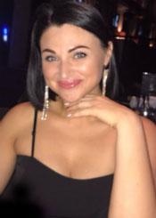 Elena, (33)