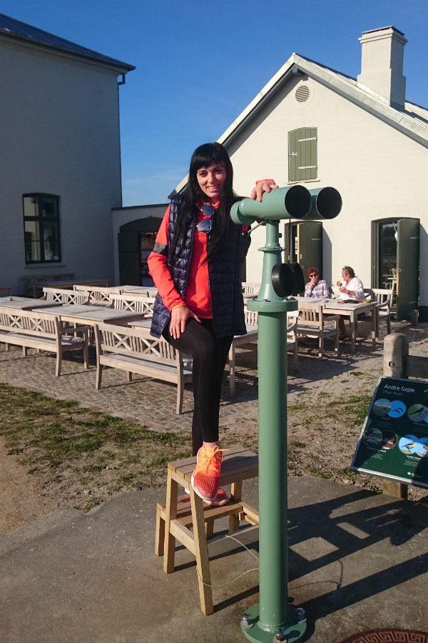 Lilia - Partnervermittlung Ukraine, Foto 4