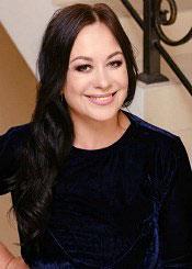 Vita eine ukrainische Frau