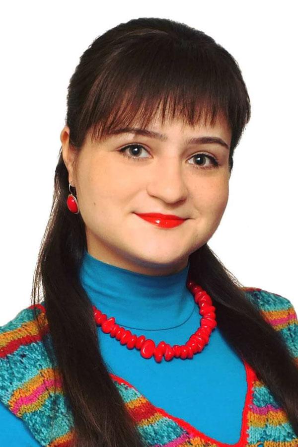 Partnervermittlung usbekistan