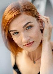 Marina, (33), aus Osteuropa ist Single