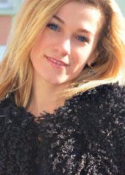 Catherine eine ukrainische Frau