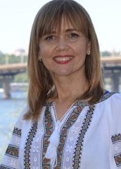 Roksolana eine ukrainische Frau